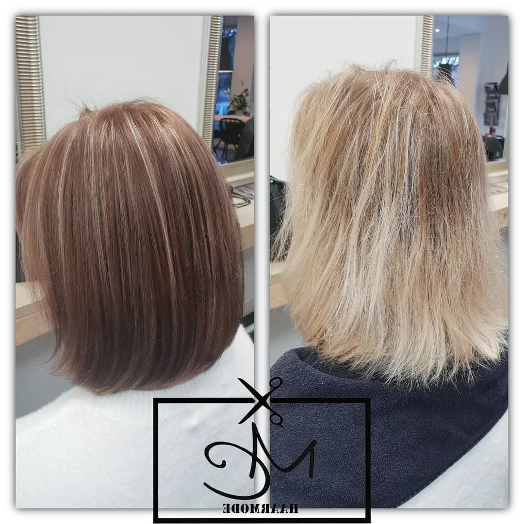 20 Dark Blonde Hair Color Ideas To Stand Out In The Crowd Latest Hair Colors