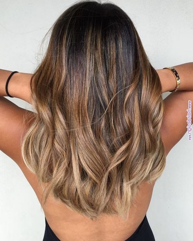 20 Best Hair Colors For 2020 Blonde Hair Color Trends Latest Hair Colors